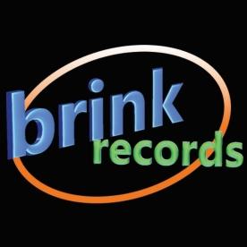 Brink Records