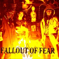 fallout-of-fear-pic.jpg