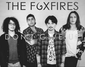 Foxfire pic