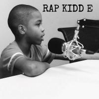 Rap Kidd E2