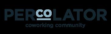 Percolator-coworking-community
