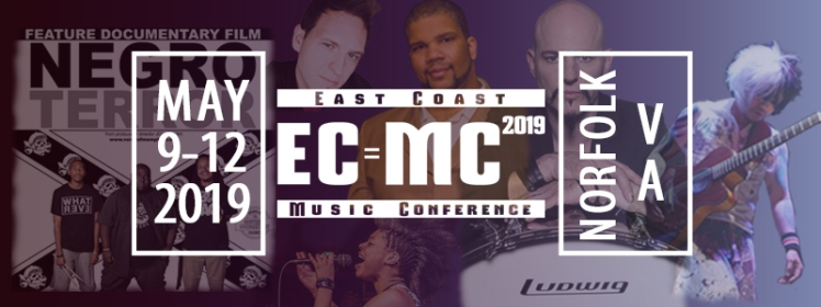 ECMC 2019 Fb Header 11.1.18