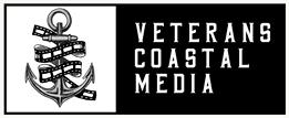 VCM logo small