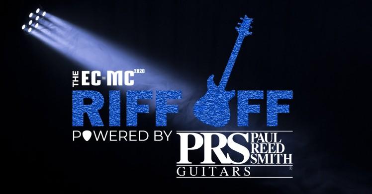 RIFF OFF - FB Event Cover 2