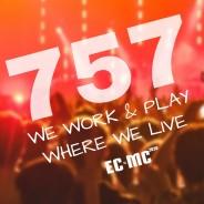 757 Work-Play-Live (1)