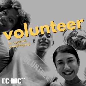 ECMC Volunteer - IG