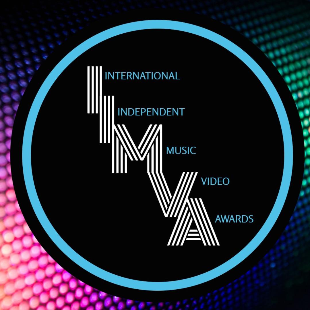 IIMVA square